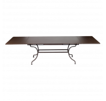 Table Romane 200X300x100cm, Fermob