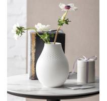 Vase 20 cm Manufacture Collier, Villeroy et Boch