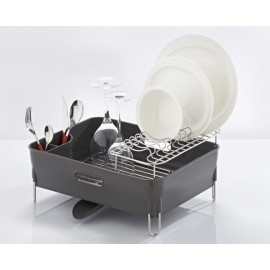Égouttoir à vaisselle Sakura MM