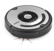 Aspirateur robot Roomba 555, Irobot