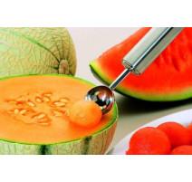 Cuillère à melon Cristel