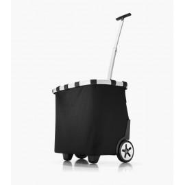 Carrycruiser noir, Reisenthel
