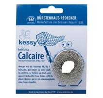 Filtre anti calcaire, Redecker