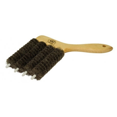 Brosse pour store, Redecker