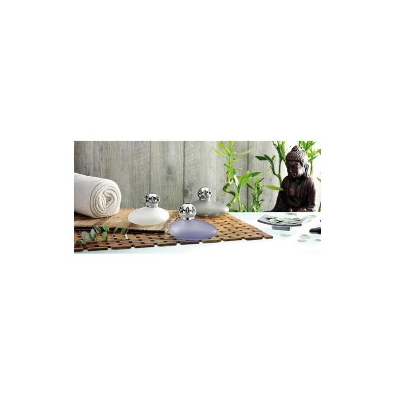 Acheter lampe galet lampe berger for Acheter galet decoratif