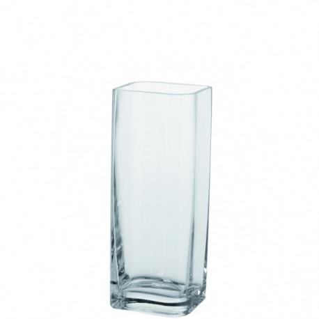 Vase Lucca 11x20cm Leonardo