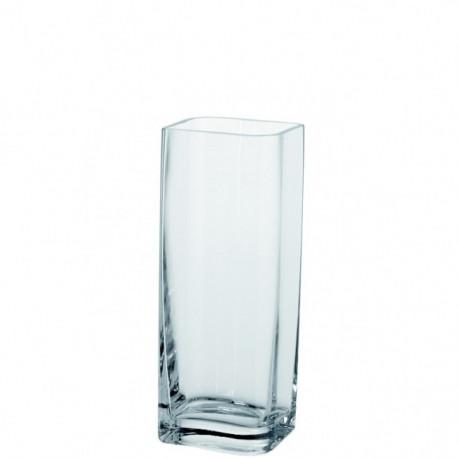 Vase Lucca 11x30cm Leonardo