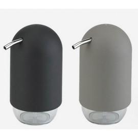 Distributeur de savon modèle Touch de Umbra
