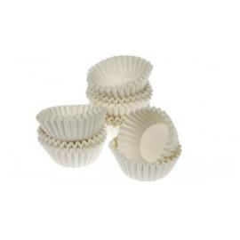 Caissettes en papier pour muffins x200, Cosy&Trendy
