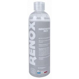Renox nettoyant inox écologique, Cristel