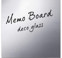 Cadre mémo miroir GM de Eurographics