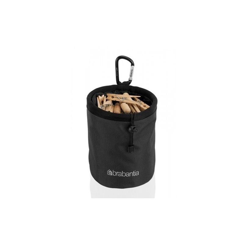 acheter sac pour pinces 224 linge brabantia