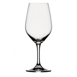 Coffret de 6 verres Expert Spiegelau