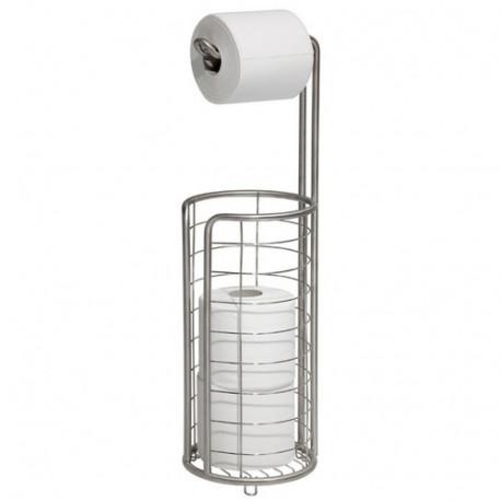 Porte papier de toilette Forma, Interdesign