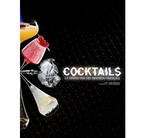 Cocktails, Solar