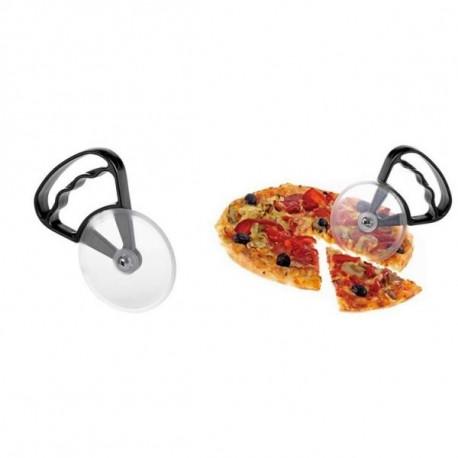 Roulette à pizza, Westmark