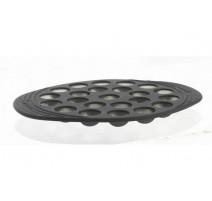 Moule 23 mini demi-sphères, Mastrad