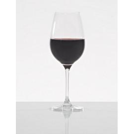 Coffret 6 verres à vin rouge Prestige, Rona