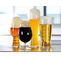 Coffret Dégustation verres à bière, Spiegelau