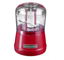 Mini-Hachoir, Kitchenaid