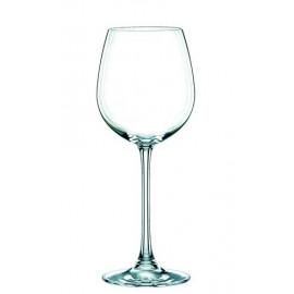 Coffret 4 verres vin blanc Vivendi, Nachtmann