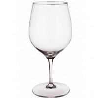 """Coffret verres à vin rouge """"Entrée"""", Villeroy et Boch"""