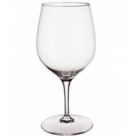 """Coffret verres à vin rouge """"Entrée"""", Villeroy & Boch"""