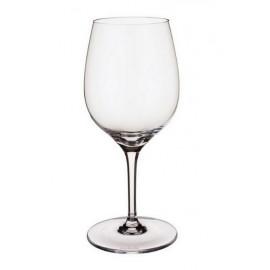 """Coffret verres à vin blanc """"Entrée"""", Villeroy & Boch"""