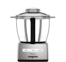 Robot pâtissier multifonction 6200xl, Magimix