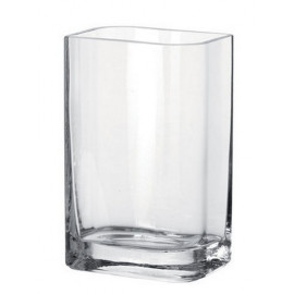 Vase Lucca 15x25cm ,Léonardo