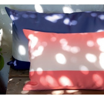 Coussin 44x30 infusion, Fermob