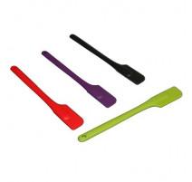 Demi spatule en silicone, Mastrad