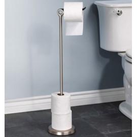 Porte papier toilette Tucan, Umbra