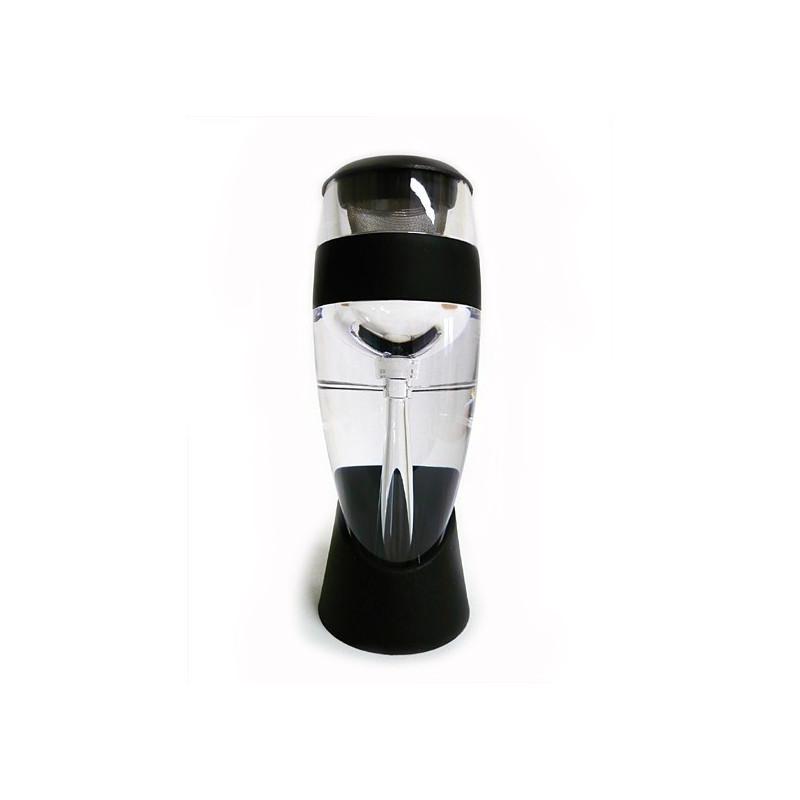 Acheter a rateur de vin magic decanteur for Aerateur de cuisine