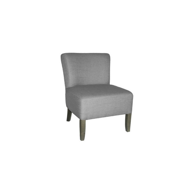achat vente fauteuil tissu mobilier en tissu ameublement meuble fauteuil sph re inter. Black Bedroom Furniture Sets. Home Design Ideas