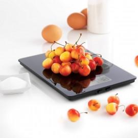 Balance culinaire noire, Mastrad