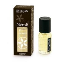 Concentré de parfum Néroli,Esteban