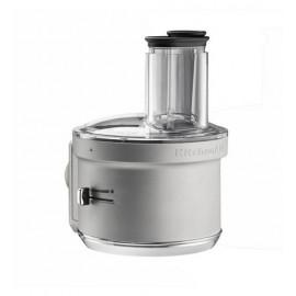 Accessoire Food Processor, KitchenAid