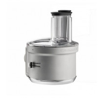 Accessoire Food Processor, KitchenAid
