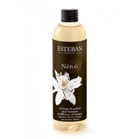 Recharge de parfum Néroli , Esteban