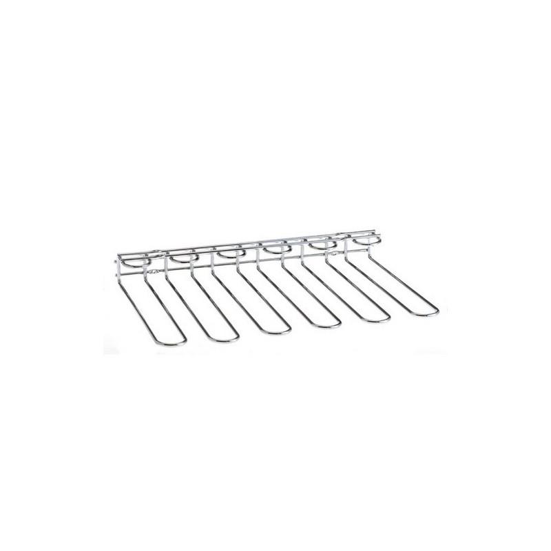 Acheter Rack à Verres à Fixation Mixte Combrichon Support