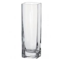 Vase Lucca 8x25cm ,Léonardo