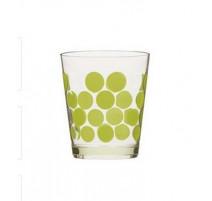 Gobelet vert Dot ,Zak Design