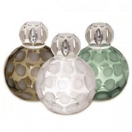 Lampe Sphère, Lampe Berger