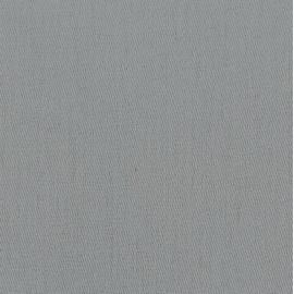 Serviette de table Perle, Garnier-Thiebaut