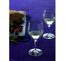 Coffret 6 Verres à vin blanc Twenty 4 Léonardo