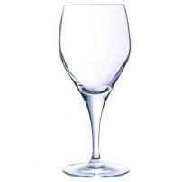 Coffret 6 verres Sensation Exalt, Chef & Sommelier