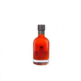 Vinaigre pulpe poivron & piment d'Espelette, A L'OLIVIER