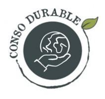 Conso Durable