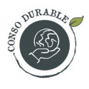 Conso Durable